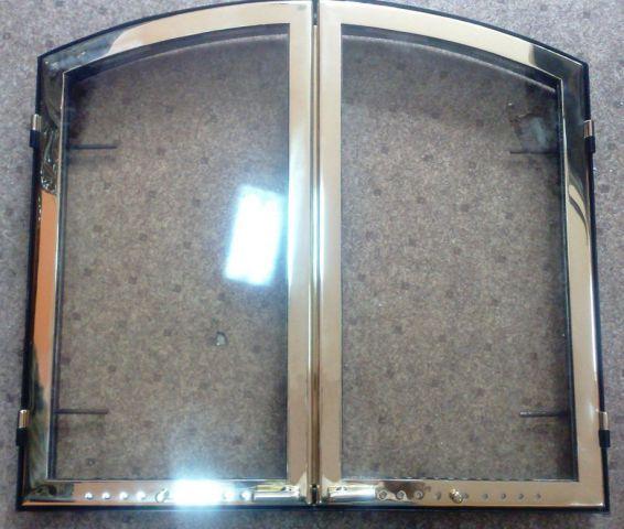 Купить в спб стекла для электрокамина камины угловые для дома дровяные
